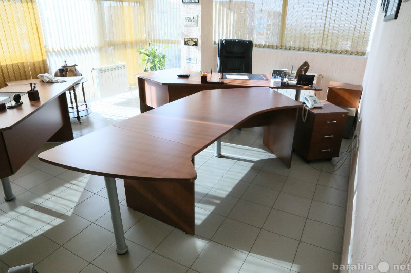 Продам Продам рабочий стол+тумба