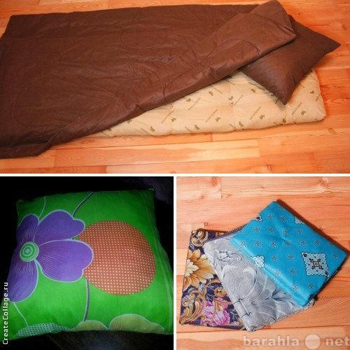 Продам: Комплекты постельного белья эконом-класс