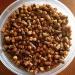 Продам Алтайская перга в гранулах