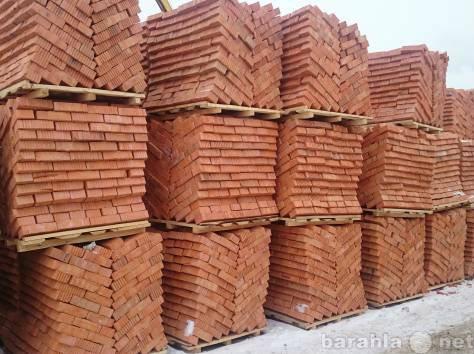 Продам Кирпич шифер цемент м500 блоки с завода