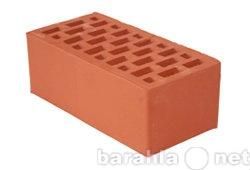 Продам Кирпич шифер цемент блоки с доставкой