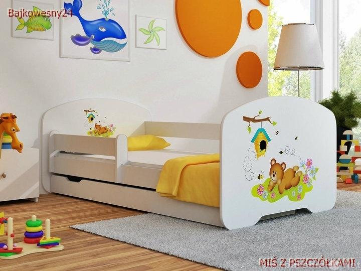 Продам: Кроватка 180/90