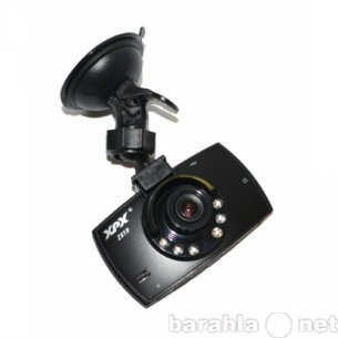 Продам Видеорегистратор XPX ZX19