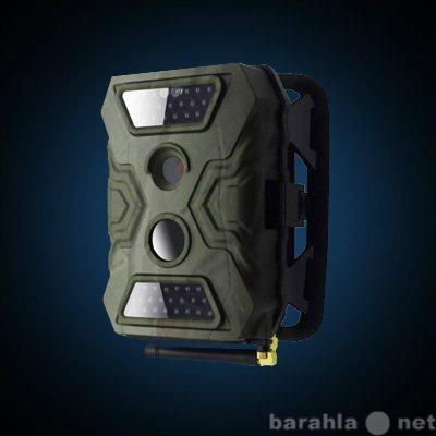 Продам Фотоловушка FE AC-200G (GSM)