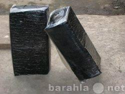 Продам: Мастика полимерно-битумная МТТ-70, 80, 9