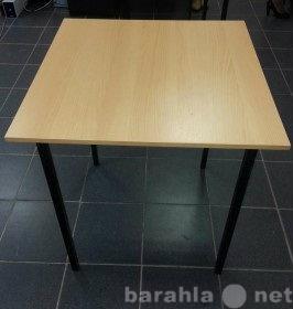Продам: Столы обеденные