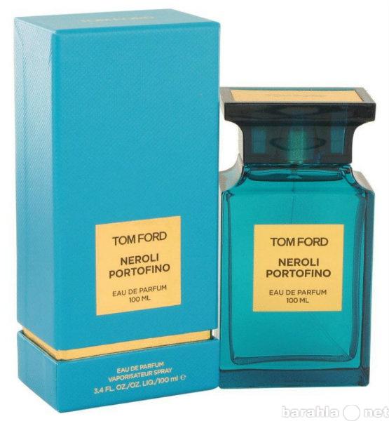 Продам: Tom Ford Neroli Portofino 100 ml