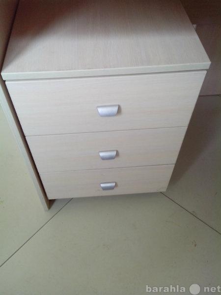 Продам: Продам мебель