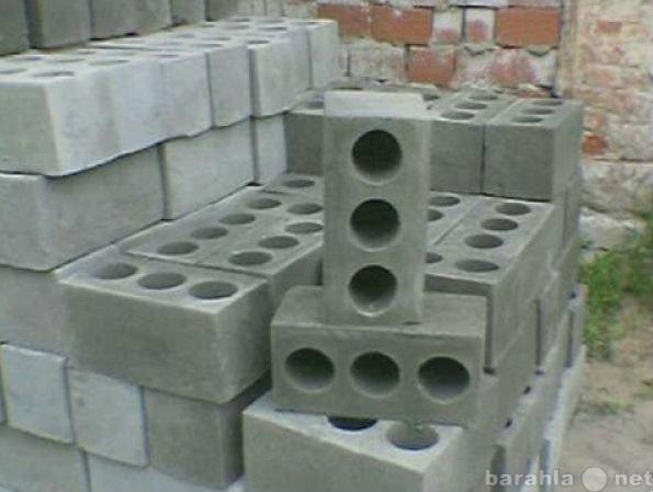 Продам ЩПС блоки