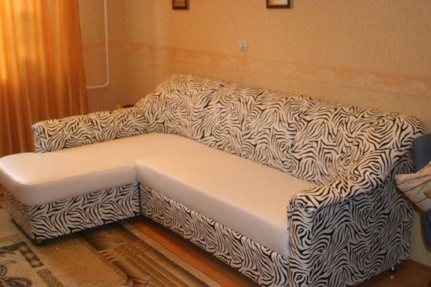 Предложение: Ремонт,обивка,перетяжка мягкой мебели.