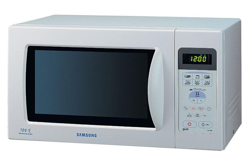 Предложение: Ремонт СВЧ печей Samsung, Moulinex, Lg