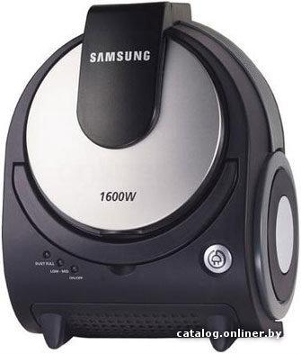 Предложение: Ремонт пылесосов Thomas, Vax, Samsung
