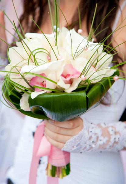 Предложение: Свадебная почасовая оплата 1500р.час