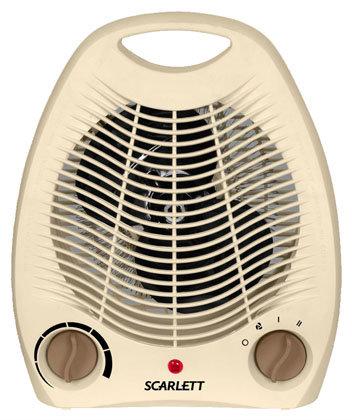 Предложение: Ремонт масляного радиатора, конвектора,