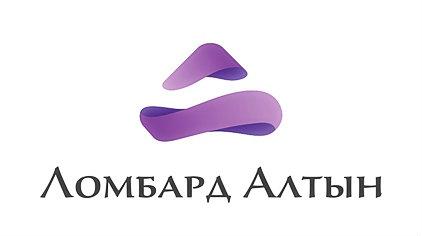 Предложение: ЛОМБАРД КРУГЛОСУТОЧНЫЙ