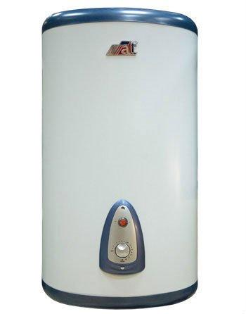 Предложение: Ремонт водонагревателя ATT