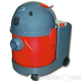 Предложение: Ремонт пылесосов Bosch