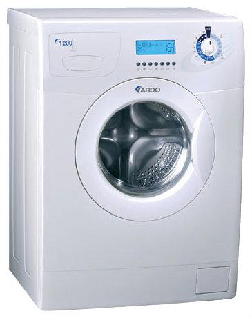 Предложение: Ремонт стиральной машины Ardo