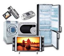 Предложение: Ремонт TV, свч, холодильники, стиралки!