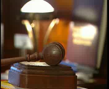 Предложение: Защита в суде и юридические услуги