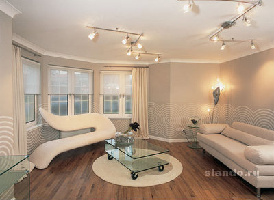 Предложение: Качественный ремонт квартир,домов, отдел