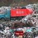 Предложение: Вывоз мусора газель,зил,камаз,грузчики .