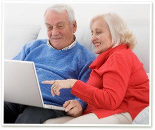 Платят ли пенсионеры транспортный налог в хакасии на