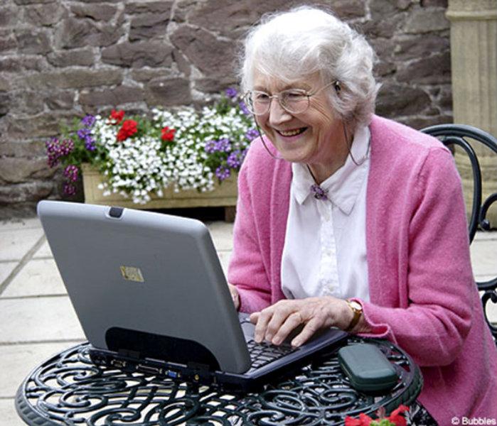 Лучший вклад в сбербанке для пенсионеров