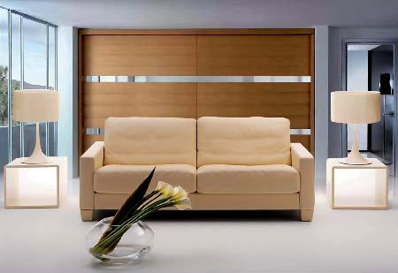 Предложение: Мебель, кровати, матрасы,  диваны кресла