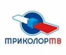 Предложение: Установка настройка цифровогоТВ Триколор