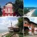 Предложение: Недвижимость в Болгарии недорого