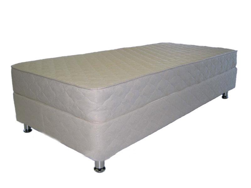Предложение: Кровати Box-spring, матрасы диваны Сочи