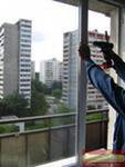 Предложение: РЕГУЛИРОВКА ПЛАСТИКОВЫХ ОКОН.