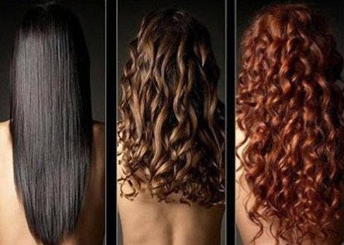 Предложение: Окрасить волосы хной  Кузьминки 1500 руб