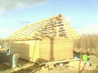 Предложение: строительство.деревянные дома,срубы