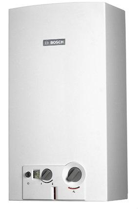 Предложение: Ремонт газ колонок ЮНКЕРС(Bosch-Junkers)