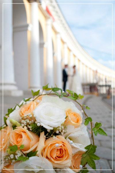 Предложение: Фотосъёмка свадеб, юбилеев, крестин