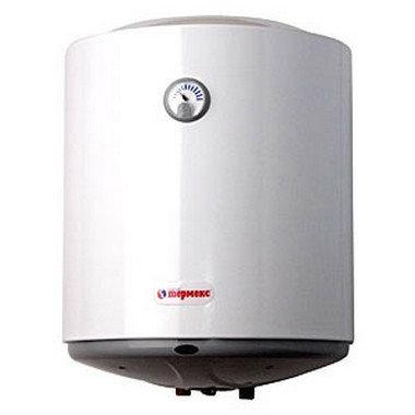 Предложение: Установка водонагревателя с подключением