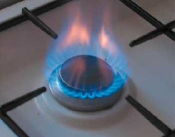 Предложение: Замена газовых плит, подключение плит