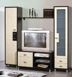 Предложение: Мебель на заказ от производителя