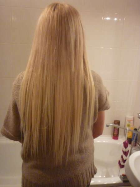 Обучение наращивание волос в брянске
