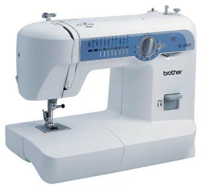 Предложение: Ремонт швейных машин в Челябинске.Дёшево