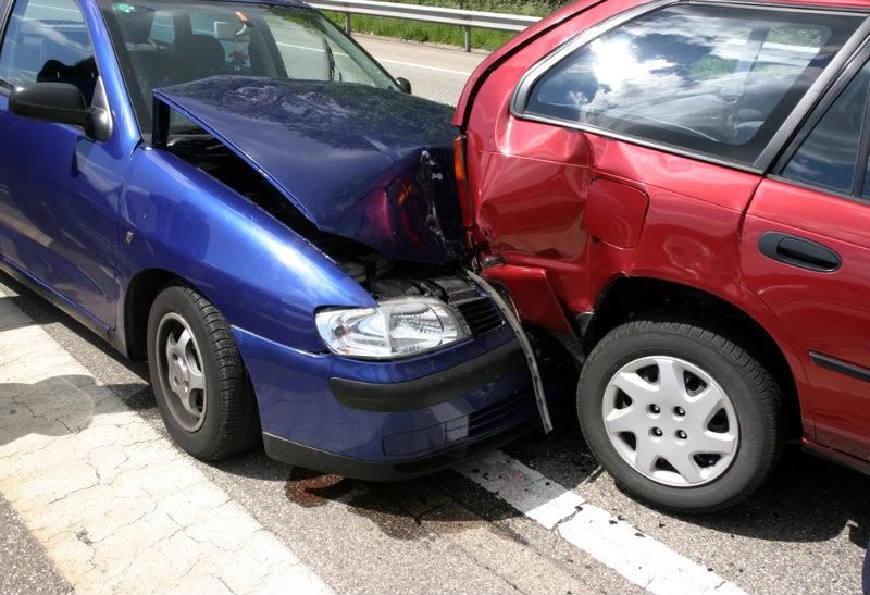 Спрос: Срочный выкуп авто с разницей 10%