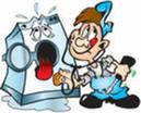 Предложение: Срочный ремонт стиральных машин 50-71-29