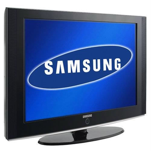 Предложение: Ремонт ЖК телевизоров Samsung
