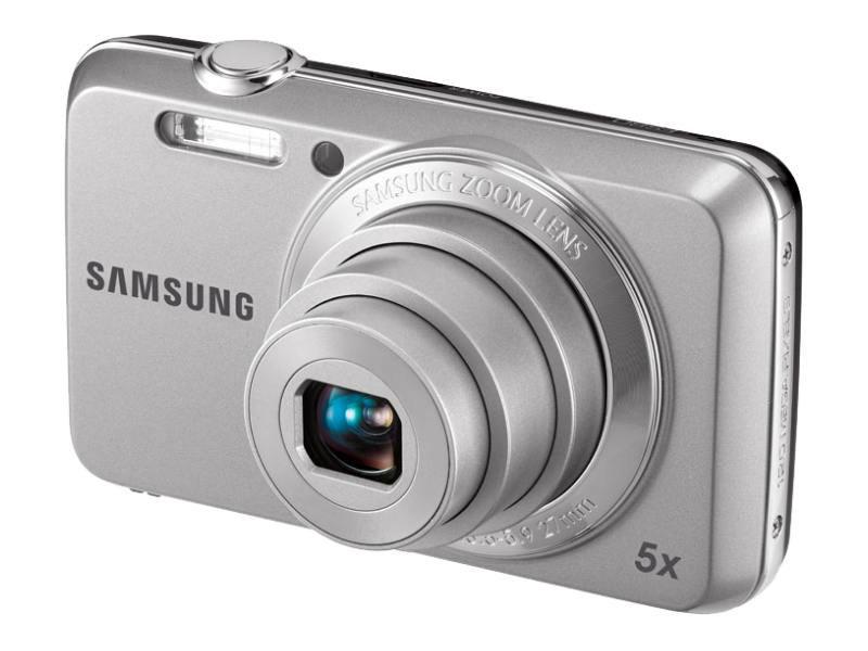 Предложение: РЕМОНТ цифровых фотоаппаратов