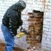 Предложение: ДЕМОНТАЖНЫЕ РАБОТЫ Москва. Снос стен