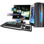 Предложение: Ремонт компьютеров и телевизоров т. 8(49