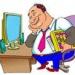 Предложение: Сдача вашей отчетности по интернету!