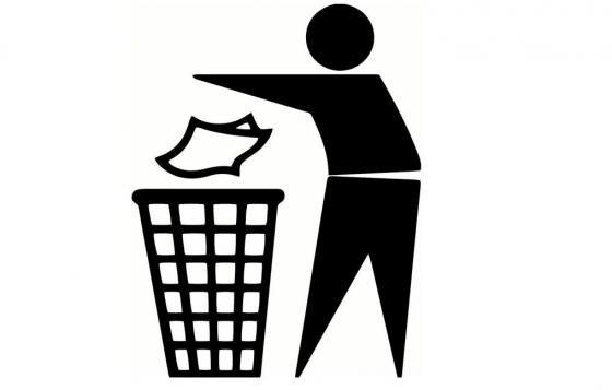 Предложение: Уборка и вывоз мусора и снега